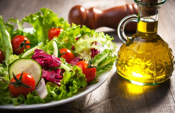 Salat_570x370