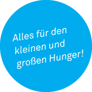 Essen_Dot